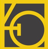 40 Aniversario FORADIA