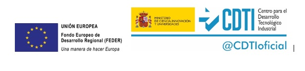 PROGRAMA OPERATIVO PLURIRREGIONAL DE ESPAÑA 2014-2020